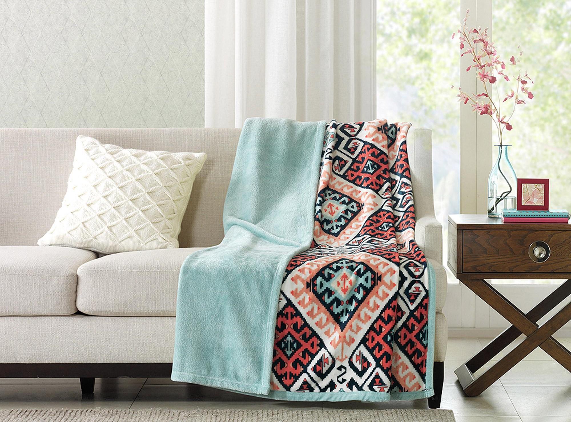 ανετος καναπές